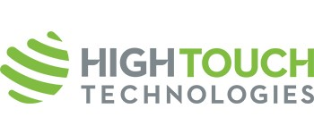 High Touch Technologies