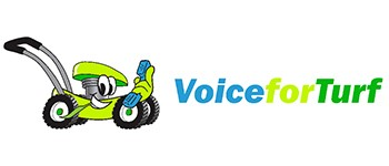 Voice for Turf