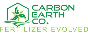 Carbon Earth