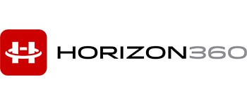 Horizon presented by The Toro Company