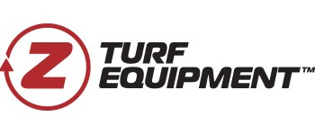 Z Turf Equipment