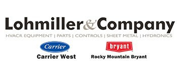 Lohmiller HVAC Solutions