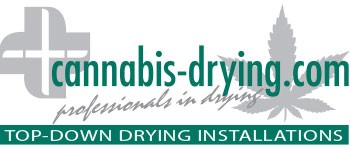 Cannabis-drying.com