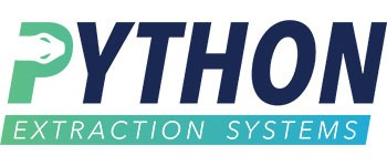 Python Extraction Systems