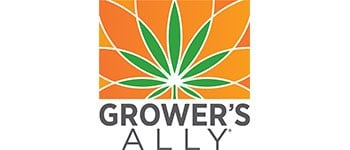Grower's Ally