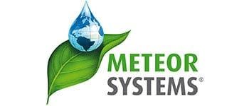 Meteor Horticultural Systems Inc.