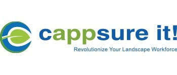 Cappsure Mobile Field Services App