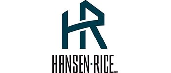Hansen-Rice, Inc.