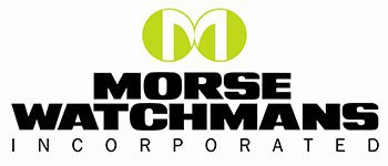 Morse Watchmans, Inc.