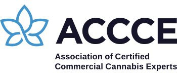 Association of Certified Commercial Cannabis Experts (ACCCE)