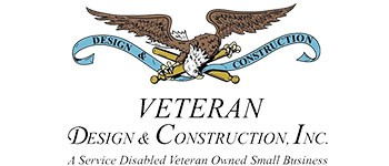 Veteran Design & Construction, Inc.