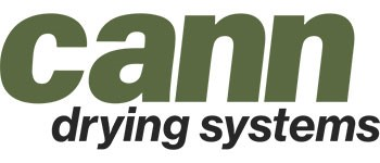 Cann Drying Systems