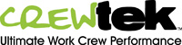 INCLUDE CREWtek Software - Image