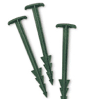 Standard Golf Company Biodegradable Spikes - Image