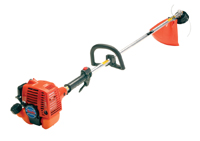 Tanaka 24 CC Professional Grass Trimmer/ Brush Cutter - Image