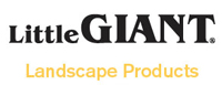 Little Giant - Logo