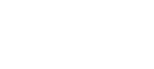 Waste Today Virtual Tradeshow