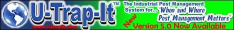 Quiz-It Software_U-Trap-It E-news_ Banner