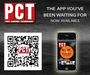 GIE Media PCT App Banner Ad