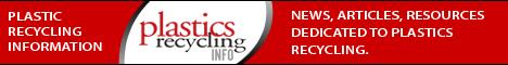 GIE Media Plastics Info site Banner Ad