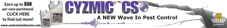 Control Solutions Inc._Cyzmic eNews_ LeaderBoard Ad