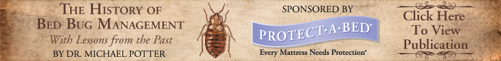 Protect-A-Bed_Bed Bug Supplement_ LeaderBoard Ad