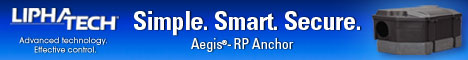 Liphatech Aegis RP Anchor Banner Ad
