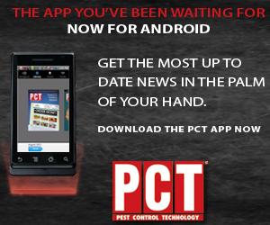 GIE PCT App Prime Plus Ad
