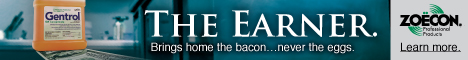 Central Life Sciences Earner Banner Ad