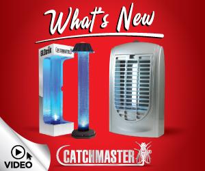 Atlantic Paste & Glue Catchmaster Banner Ad