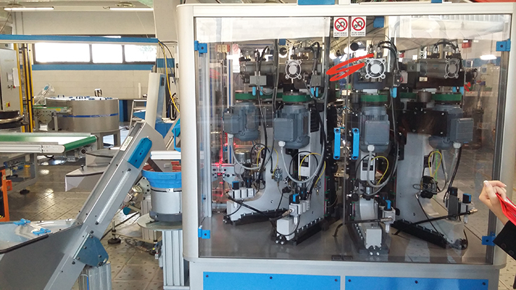 Heimatec Live Tooling Today S Motor Vehicles