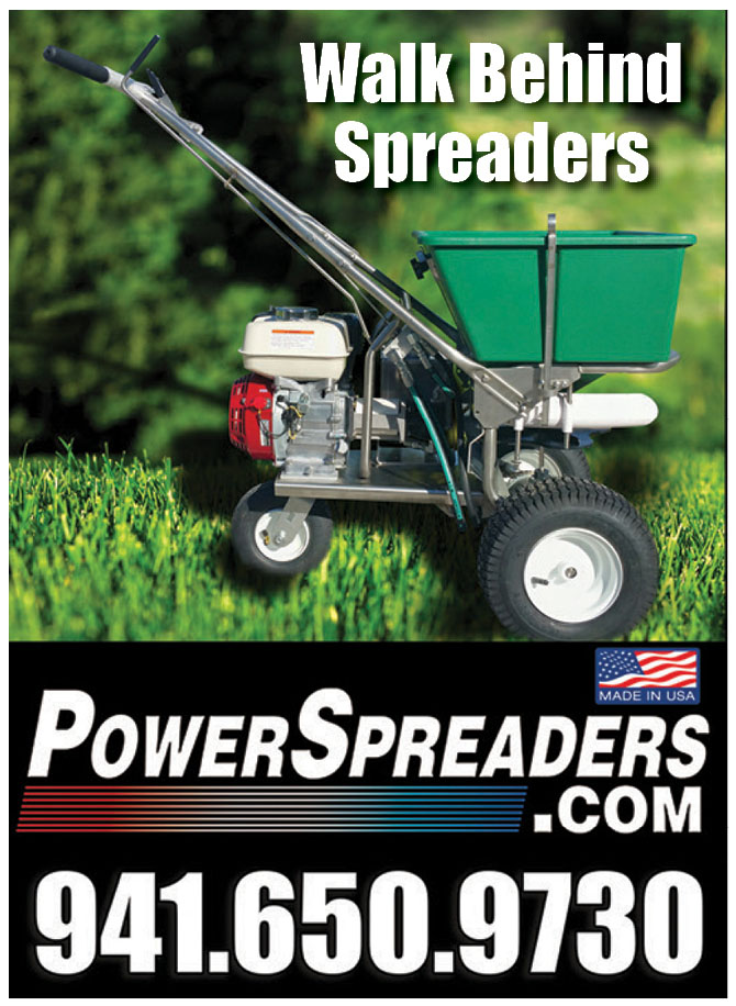 landscaping magazines online