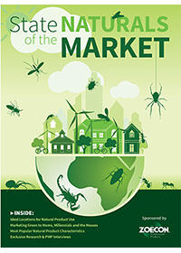 State of Naturals Market Cover