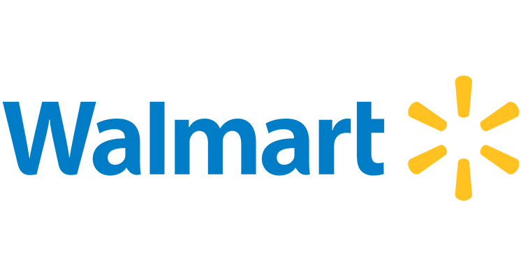 Walmart Expands Meal Kits From 250 To 2000 Stores