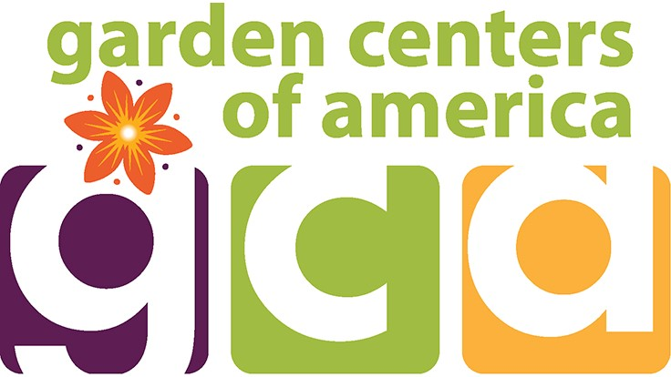 Garden centers play catch-up after late start to spring season ...