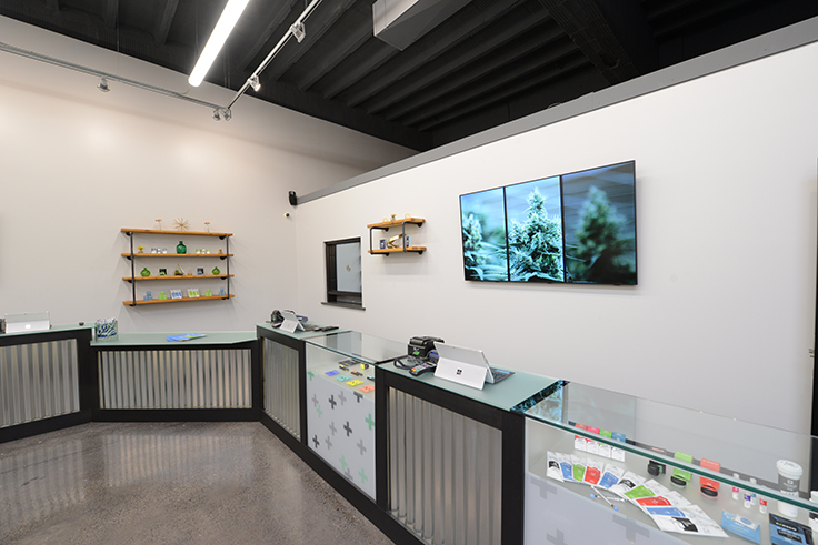 Cresco Labs Announces Expansion To Three New Markets Cannabis