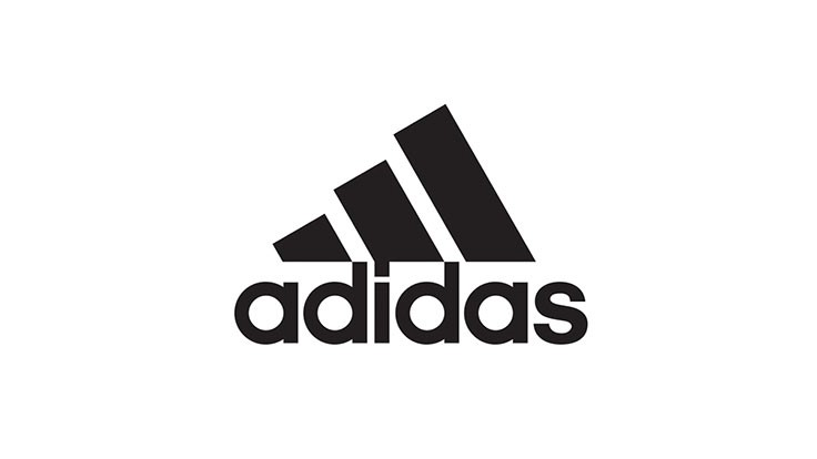 Content Reportedly Recycling Today Plastics Adidas To Recycled Commits wSxa4aIqU