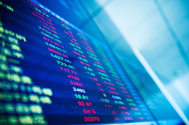 Cannabis Stocks Fly Even Higher After Cronos Details Landmark