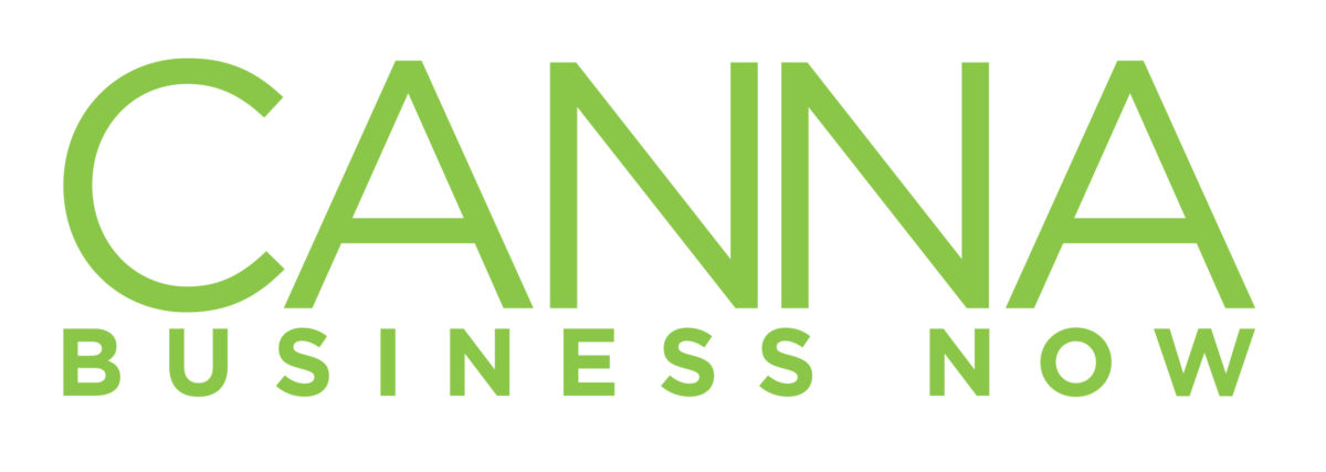 Canna Business Now logo