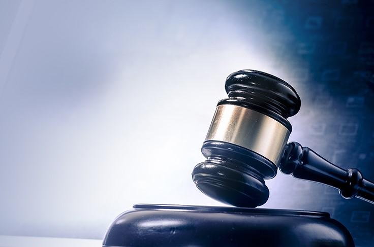 Former Sweet Leaf Executives Land in Denver Jail for Looping Scandal