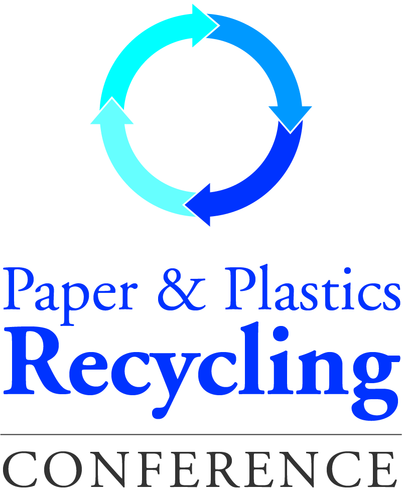 Recycling Today Media Group Events and Conferences