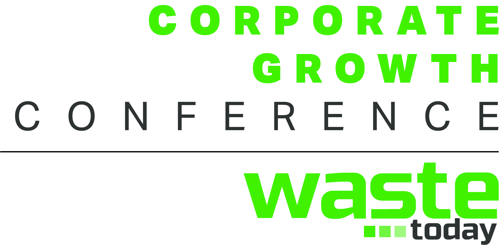 Corporate Growth Conference 2020