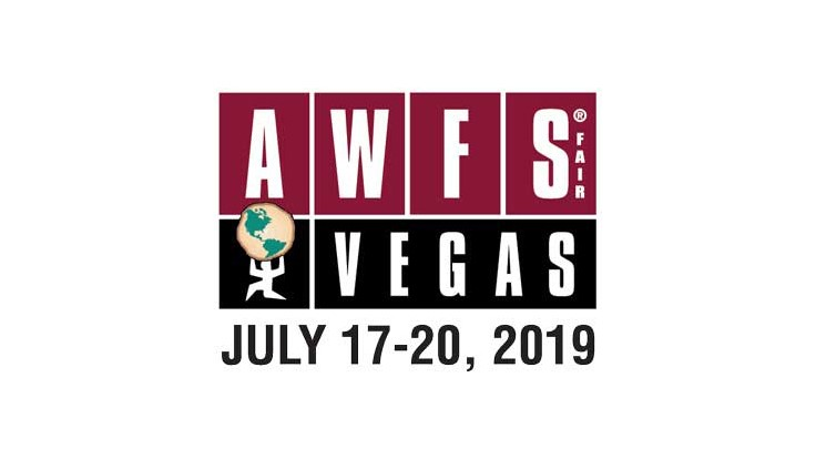 Weima To Demonstrate Shredder At Awfs Fair Waste Today