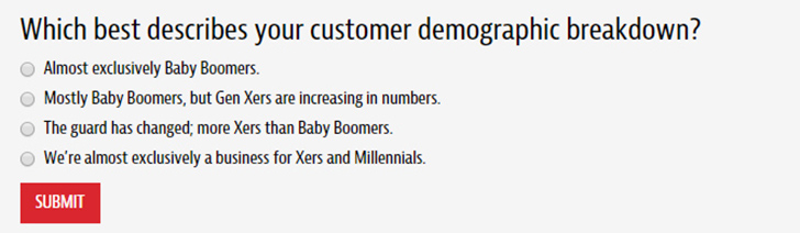 poll-question-customer-age-demographic