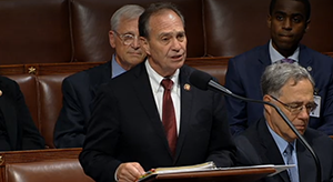 ed perlmutter safe banking act cannabis