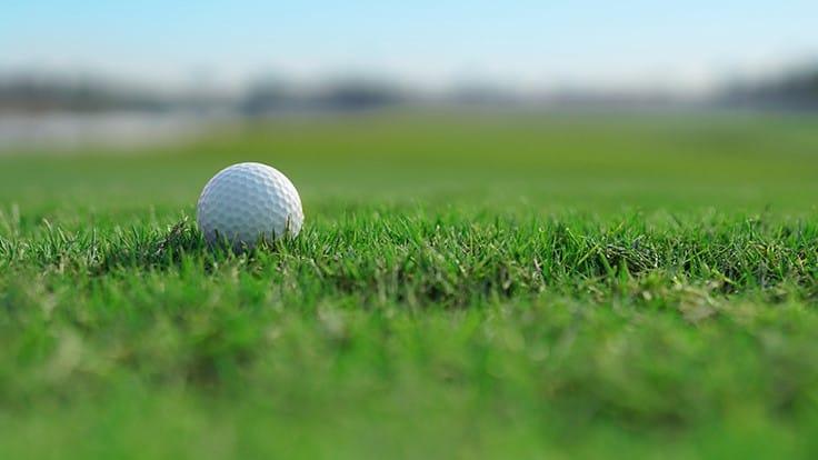 PGA Tour events could restart