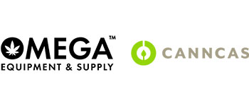 Omega Equipment