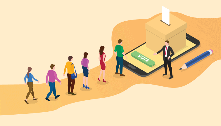 7 Election Day Races The Cannabis Industry is Watching This November 2020