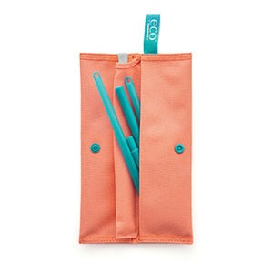 eco straw