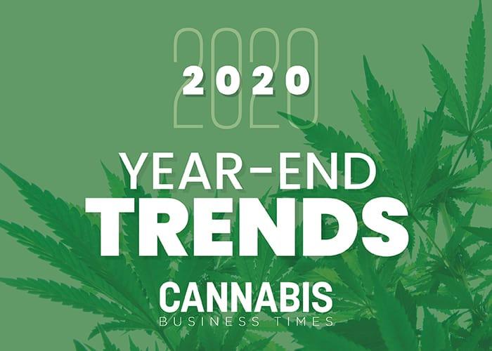 2020 year cannabis